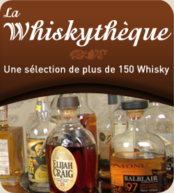Nos Whiskys
